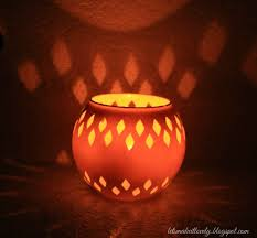 Diwali Decoration Home Ideas by Winsome Simple Table Centerpiece Ideas Decorating Design Christmas