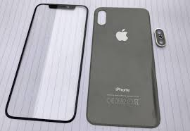 Iphone by Why Apple U0027s Iphone 8 Has Serious Problems