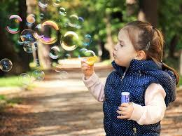 fun things for 67 years old our baby steps to a happy child system will provide activities for