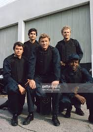 Swat Filme - 27 best s w a t images on pinterest memories tv shows and artists