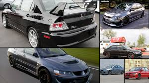 mitsubishi evolution 2005 2005 mitsubishi lancer evolution 8 news reviews msrp ratings