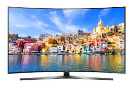samsung 40in inch tv black friday target 43