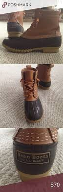 s bean boots size 11 the s catalog of ideas