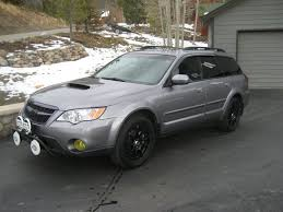 subaru outback decals the vehicle wishlist and speculation topic page 4 vehicles