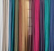 Rose Colored Curtains Curtains Drapes U0026 Valances Ebay