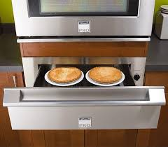Wall Oven Under Cooktop A Beginner U0027s Guide To Buying A Wall Oven Sears