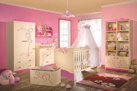 accessories for girls bedroom master bedroom interior design