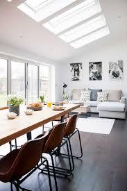 Kitchen Living Room Ideas The 25 Best Extension Ideas Ideas On Pinterest Kitchen