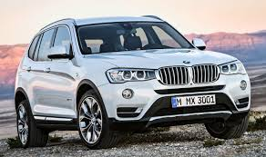 new u0026 pre owned bmw 2016 x3 suvs for sale pre owned bmw x3 information