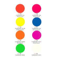 fluorescent color spray paint darbar paint house manufacturer