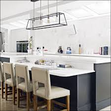kitchen island ebay entrancing fresh on home security on plans free kitchen island