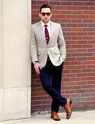 hispanic men dressed well style latino style men closet advice