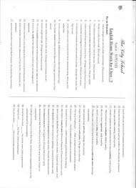 youmaps beowulf worksheets class 3 science worksheets dads