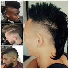 short hair men u0027s hairstyles and haircuts for 2017