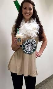 Coffee Halloween Costume 100 Cheap Easy Diy Halloween Costume Ideas Prudent Penny Pincher
