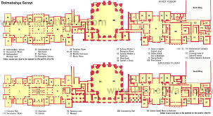 The Golden Girls Floor Plan by 20 Top Rated Tourist Attractions In Istanbul Planetware