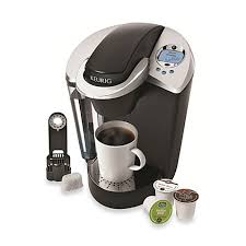 bed bath and beyond ice maker keurig k65 special edition brewing system bed bath beyond