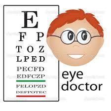 Eye Doctor Meme - make meme with eye doctor clipart