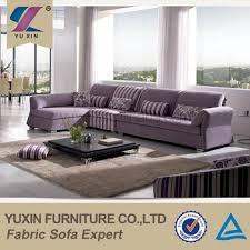 cheap new sofa set home decoration new l shape sofa set designs cheap living room l