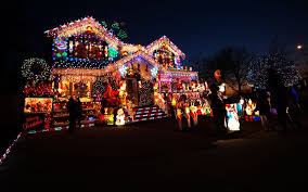 christmas lights ocala fl if carlsberg did christmas lights sell house fast