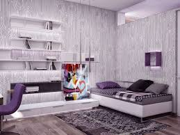 bedroom popular paint colors for living rooms room paint