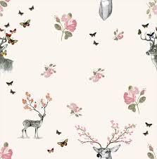 wallpaper craft pinterest gorgeous wallpaper craft pattern for anything