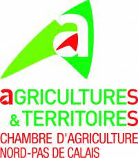chambre agriculture npdc my green city