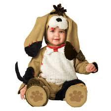 Childrens Animal Halloween Costumes 22 Halloween Costumes