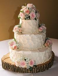 professional cakes embree house wedding cakes tri cities wedding cake professional
