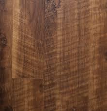 islander flooring engineered vinyl plank vinyls vinyl planks