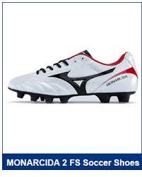 Mizuno Men Wave Zest Mesh Breathable Light Weight Mizuno Men U0027s Skyroad Walking Shoes Retro Leisure Sneakers Comfort