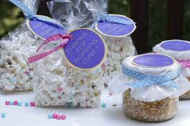 party favors for baby showers baby shower party favor ideas for a baby sprinkle to home