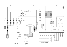 2001 chrysler pt cruiser ac wiring diagram wiring diagram simonand