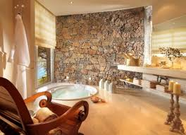 Bathroom Natural Home Decor Page 111 Of 137 Top Dreamer