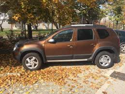 renault duster 4x4 2015 dacia duster index fórum