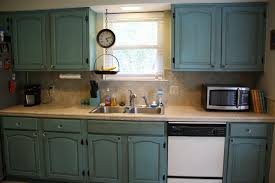 Painting Kitchen Cabinets With Chalk Paint Kitchen Chalk Paint Kitchen Cabinets Luxury Do Your Kitchen