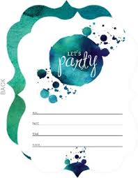party invitation blank party invitations blank party invitations for the party