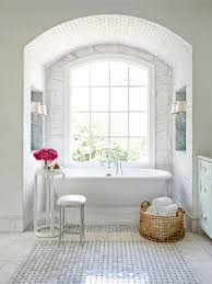 bathroom bathroom paint light grey grey bathroom what color