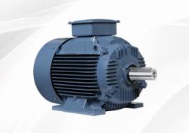 industrial motors electric motor manufacturers havells india