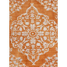 home decorators area rugs home decorators collection jasmine golden nugget 5 ft x 8 ft