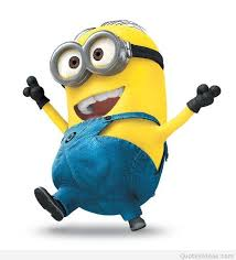 minions comedy movie wallpapers funny minions pictures images wallpapers hd