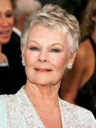15 best short haircuts for women over 70 short haircuts pixies