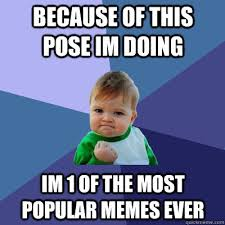 Popular Funny Memes - most popular meme funny image photo joke 07 quotesbae