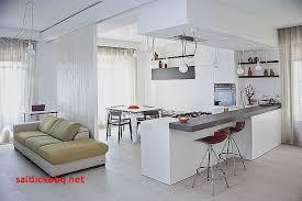 salon salle a manger cuisine cuisine salon salle a manger amenagement cuisine salle a manger