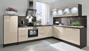 Schlafzimmer Ideen Schwarz Landhausstil Küche Creme Braun