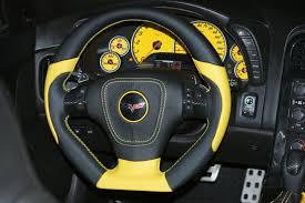 corvette steering wheel cover anybody found steering wheel cover for 2012 corvetteforum