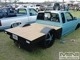 slammed s10 lowering a land rover discovery chassis and fab a rat rod retro