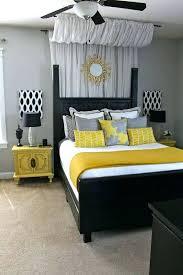 cheap bedroom design ideas cheap room decor ideas viibez co