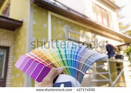 paint house stock images royalty free images u0026 vectors shutterstock