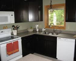 kitchen cabinets las vegas amiable kitchen appliances packages costco tags kitchen